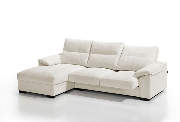 Muebles santa clara en bilbao experiencia y calidad en - Retirada de muebles ...